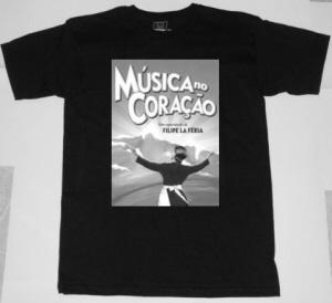 MusicaCoracao