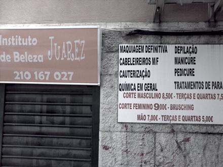 juarez2