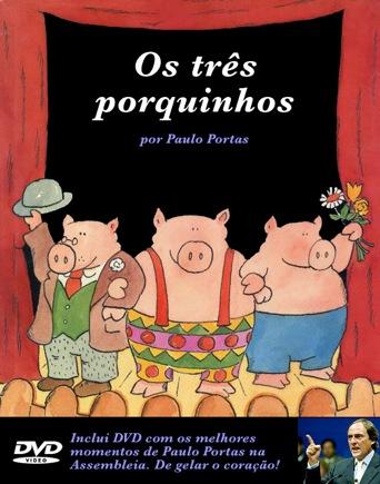 porquinhos_pauloportas